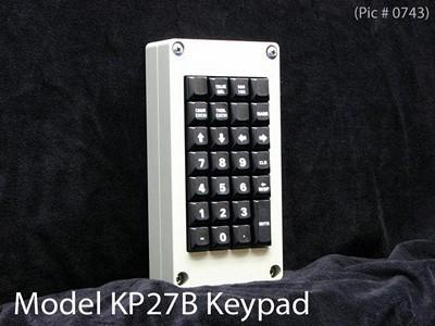 KP-27B - 0743 TXT